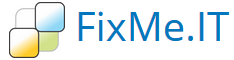 Download FixMe.IT